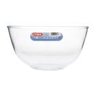 Pyrex Mixing Bowl 3l