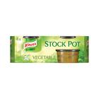 Knorr Stock Pot Veg 4 x 28g