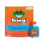 Bug Blue Shooter 20 ml x 12
