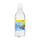 PNP KIDDIES MINERAL WATER 330ML x 6
