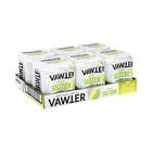 Vawter Hard Seltzer Lemon & Lime Can 440ml x 24