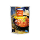 Denny Curry Sauce Butter Chi cken 415g x 10