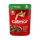 Catmor Adult Lamb Gravy 85g