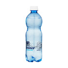 PnP Sparkling Water 500ml x 24