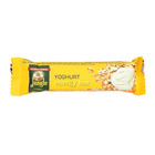 Jungle Yoghurt Energy Bar 47g