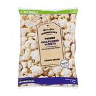 PnP Frozen Cauliflower 1kg