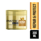PANTENE NOURSH MASK REPAIR&PROTECT 300ML