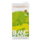 Namaqua Blanc de BlancTetrapak 1 l x 12