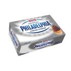 Original Philadelphia Cream Cheese 250g