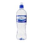 Aquartz Still Mineral Water 750ml