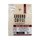 PnP Mocha Java Blend Ground Filter Coffee 500g