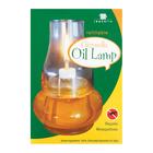 Republic Umbrella Citronella Oil Lamp