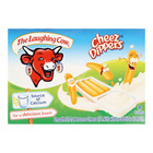 Laughing Cow Cheese Dippers 140g