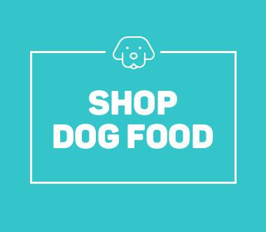 Pets-Landing-Page-Dog-Food.jpg