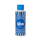 Silvo Liquid Polish 200ml