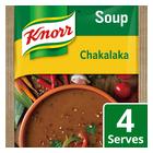 Knorr Packet Soup Chakalaka 50g