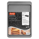 Prestige Primo Medium Biscuit Pan