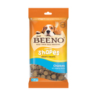 Beeno Flatties Chicken 120g