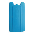 Leisure-quip 400ml Ice Brick
