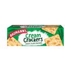 Baumanns Cream Crackers 200g