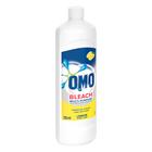OMO Bleach Lemon 750ml