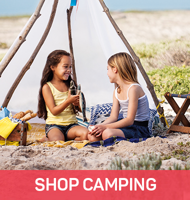 Optimised-PnP-Summer-Desktop-MainLandingPage-2018-category-camping.jpg