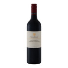 Neil Ellis Cabernet Sauvignon 750ml