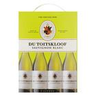 Du Toitskloof Sauvignon Blanc 3l