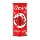 Canderel Cafe Sticks 200