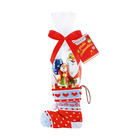 Riegelein Christmas Chocolate Stocking Filler 100g