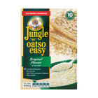 Jungle Oatso Easy Original Instant Oats 500g