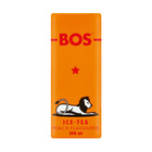 Bos Ice Tea Peach 200ml