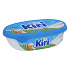 Bel Kiri Cream Cheese 200g