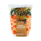 PnP Soup Mix Minestrone 600g