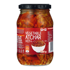 PnP Vegetable Atchar Hot 380g