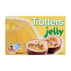 Trotters Granadilla Jelly 40g