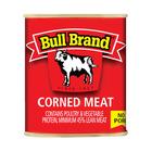 Bull Brand Corned Meat 300g x 6