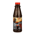 PnP Braai Basting Sauce 750ml