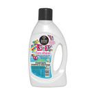 GOOD STUFF Fun-Shine 3-in-1 Foam Bath 1. .3 Litre