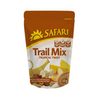 Safari To Go Tropical Twist 50g
