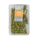 PnP Herbs Thyme 20g