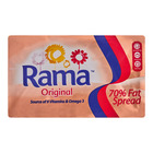 Rama 70% Fat Spread Original 500g