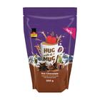 Hug In A Mug Coffee Hot Chocolate 500gr
