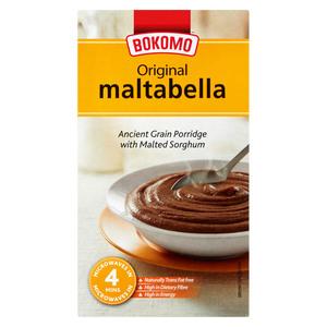 Bokomo Regular Maltabella 1kg