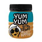 Yum Yum Ultra Creamy Peanut Butter 400g