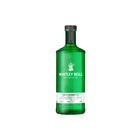 WHITLEY NEILL ALOE&CUCUMBER GIN 750ML