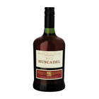 Orange River Red Muscadel 750ml
