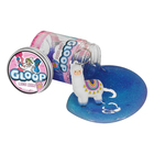 Tevo Gloop Unicorn Poop Slime