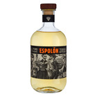 Espolon Tequila 750ml
