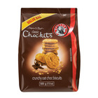 Bakers Chockits Classic Chocolate 500g